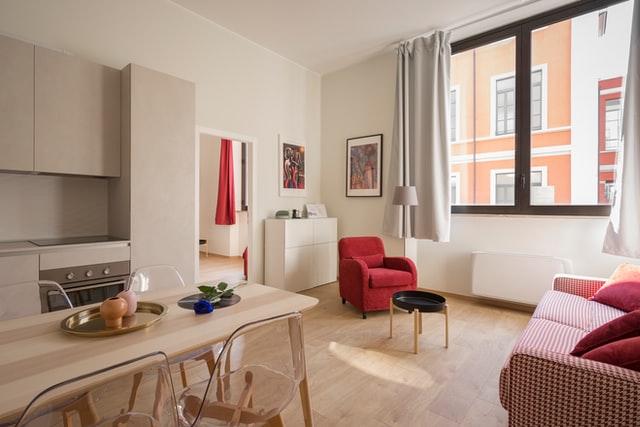 Kupno własnego mieszkania- na co na pewno powinniśmy zwrócić uwagę?